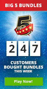Big 5 Bundles