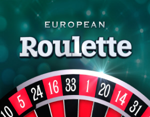 Instantwin | Play EuroMillions | Euro Millions Online | EuroMillions