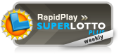 SuperLottoPlus-weekly