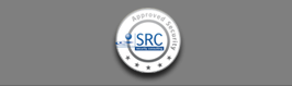 Src-security